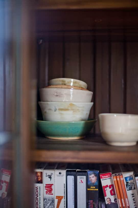 Lola's Homemade Orange Kitchen: gallery image 21