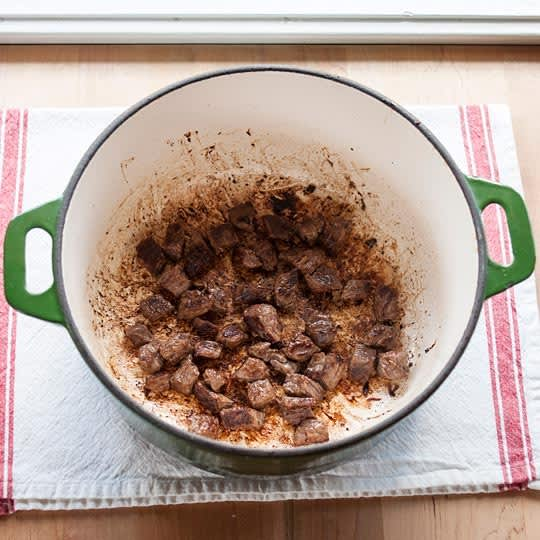 How To Make the Best Beef Stew from Scratch: gallery image 3
