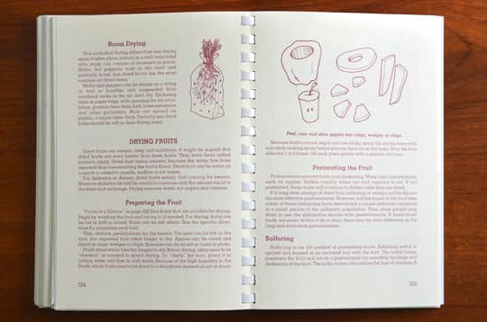So Easy To Preserve, Fifth Edition: gallery image 5