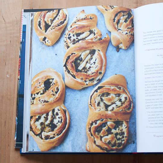 The Little Paris Kitchen by Rachel Khoo: gallery image 5