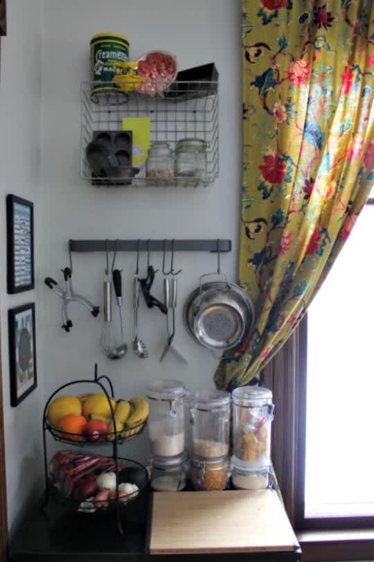Sarah's Classy Grand Rapids Kitchen: gallery image 19