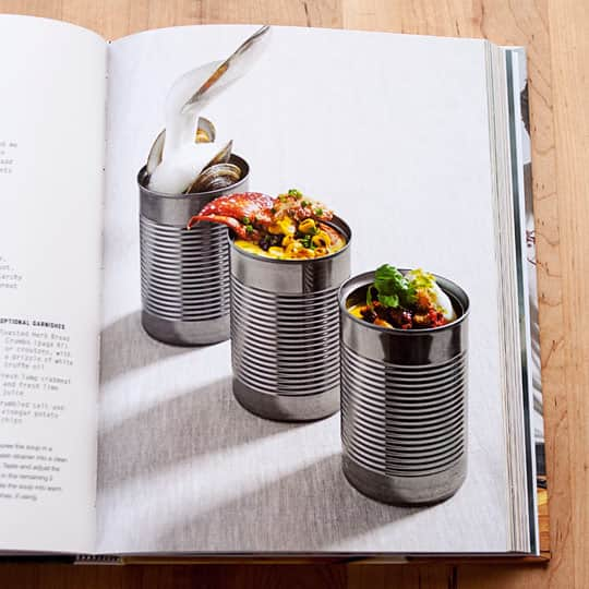 Try This At Home by Richard Blais: gallery image 4