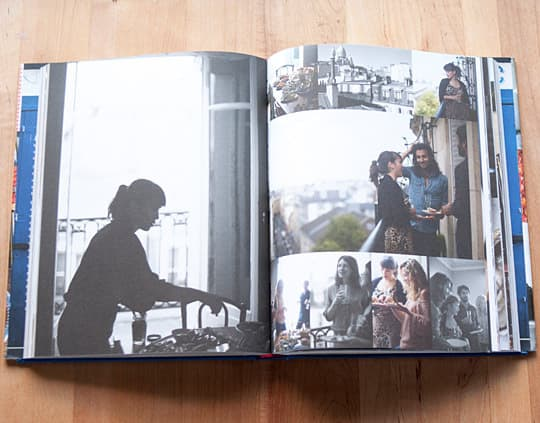 The Little Paris Kitchen by Rachel Khoo: gallery image 2
