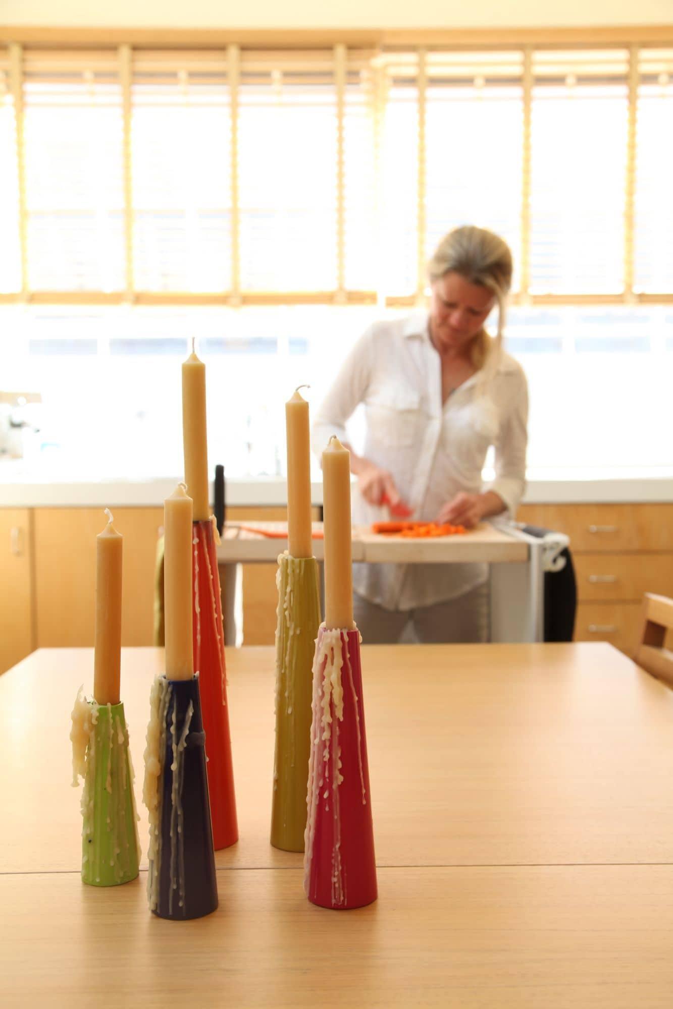 Cheyenne's Spare City Kitchen: gallery image 1