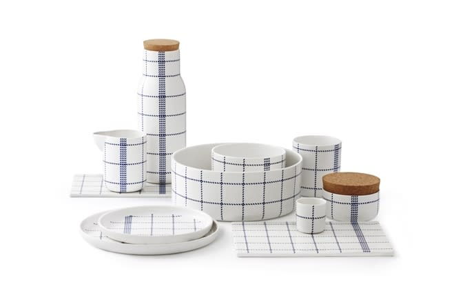 Normann Copenhagen: Modern Danish Design For the Kitchen and Table: gallery image 4