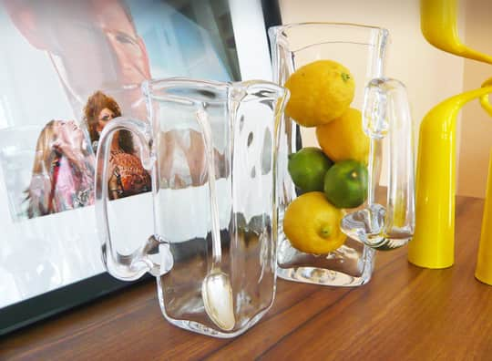 Pitchers for Any Party