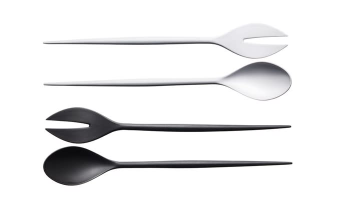 Normann Copenhagen: Modern Danish Design For the Kitchen and Table: gallery image 3