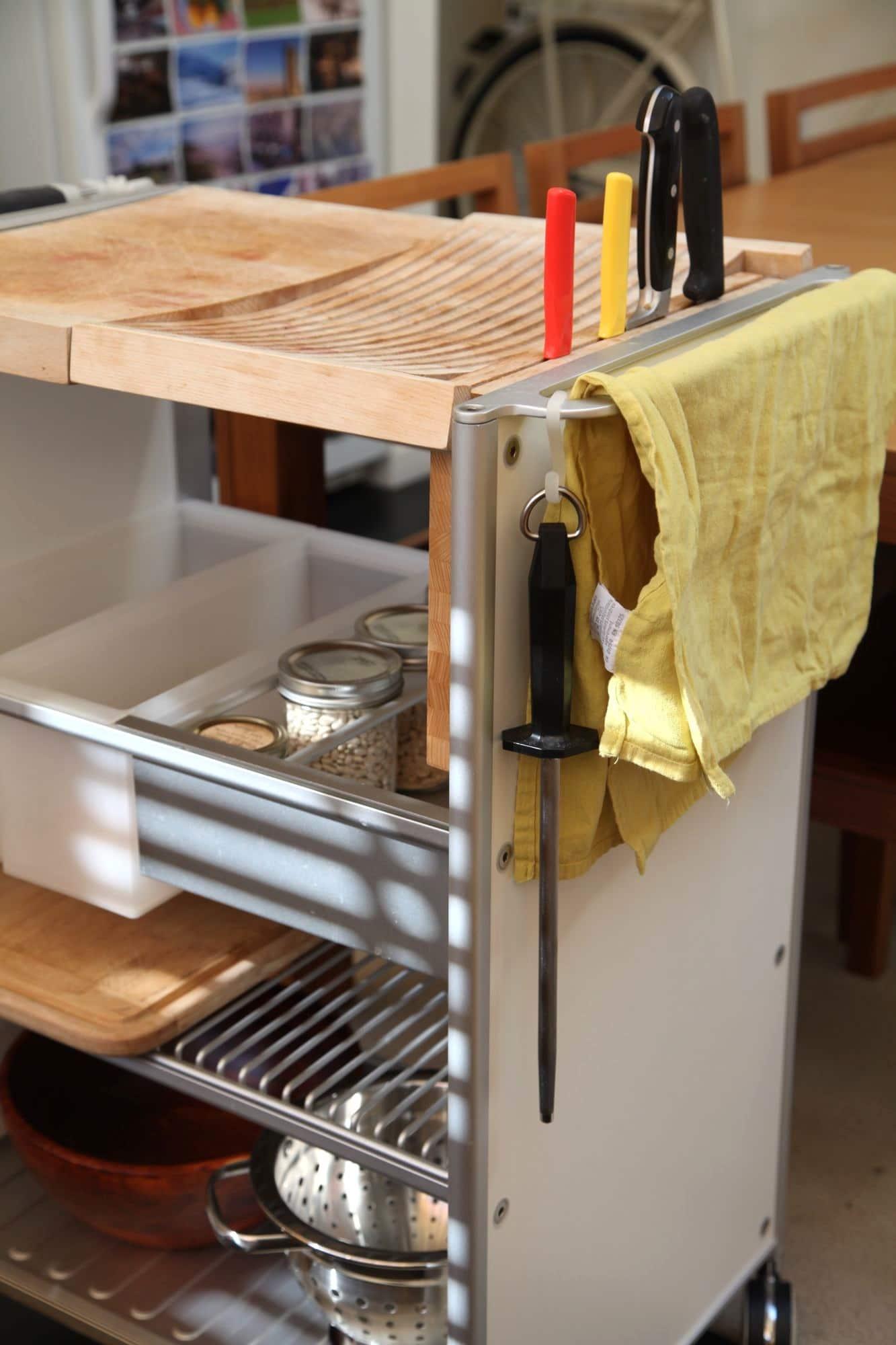 Cheyenne's Spare City Kitchen: gallery image 10