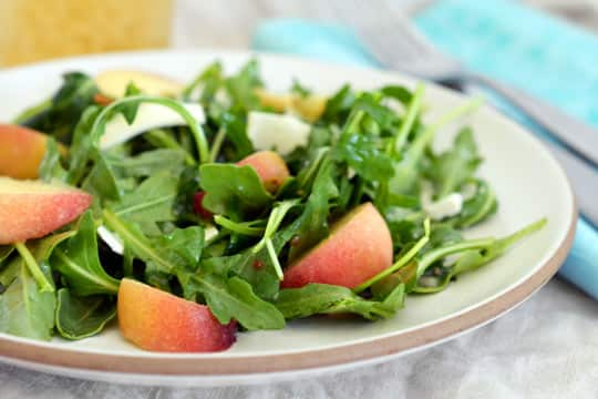 Go Wild! 7 Recipes With Wilder, More Nutritious Herbs and Greens