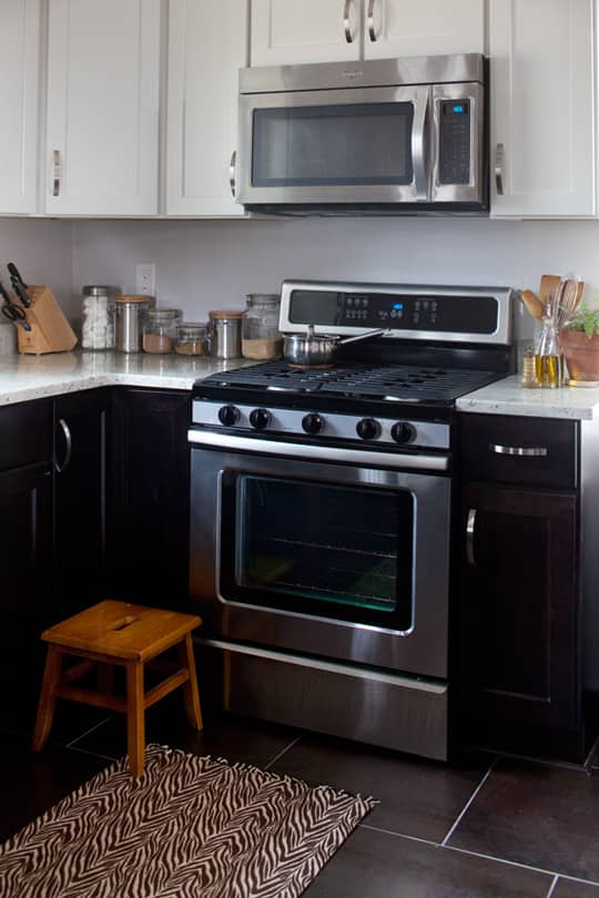 Erin's Family-Friendly Atlanta Kitchen: gallery image 5