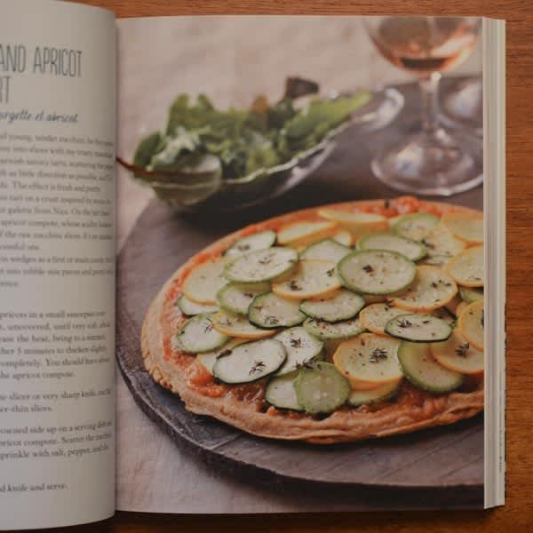 The French Market Cookbook by Clotilde Dusoulier: gallery image 4