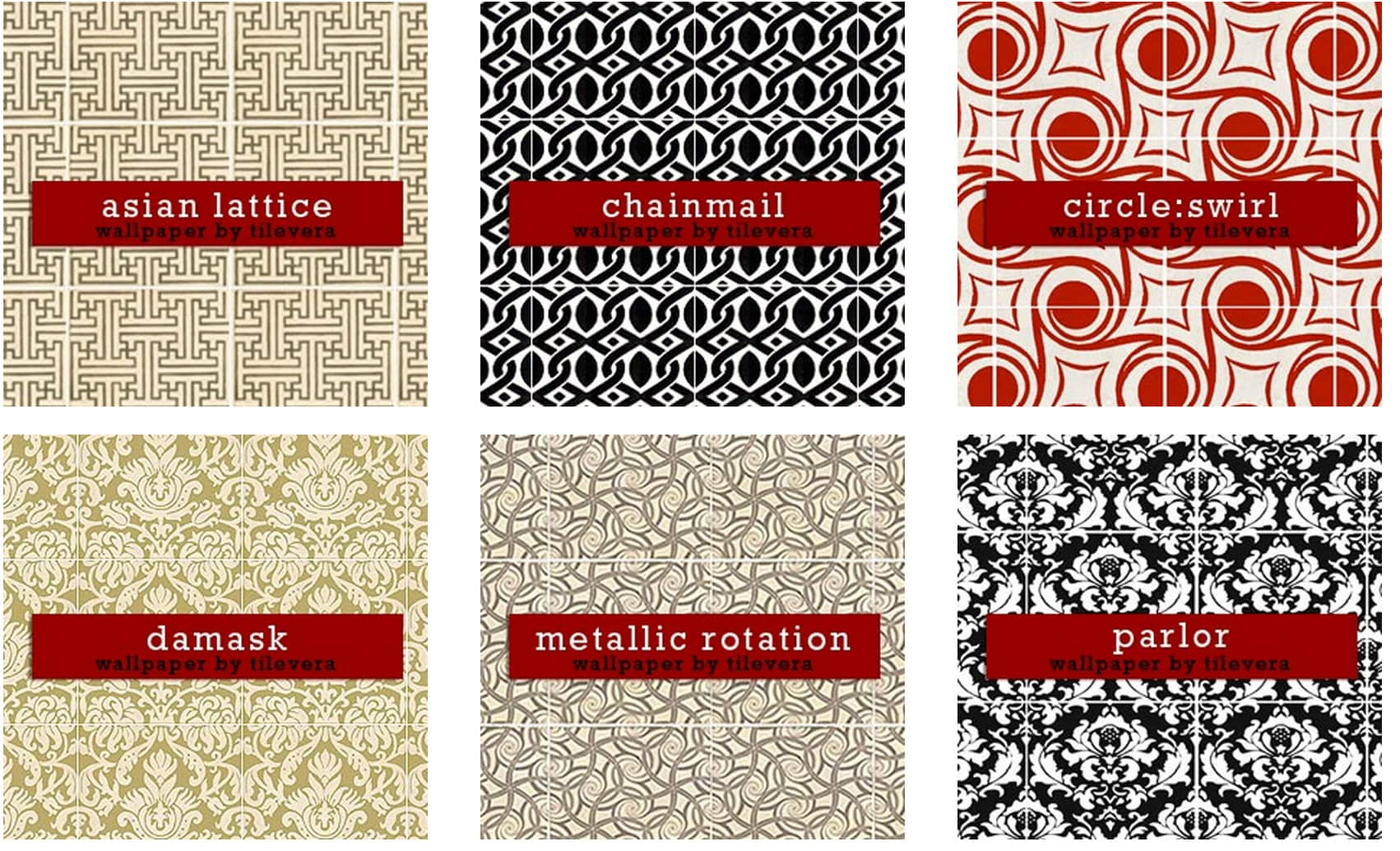 Modern Tiles by Clé: Classic, Artistic, and Moroccan Tiles for the Kitchen: gallery image 10