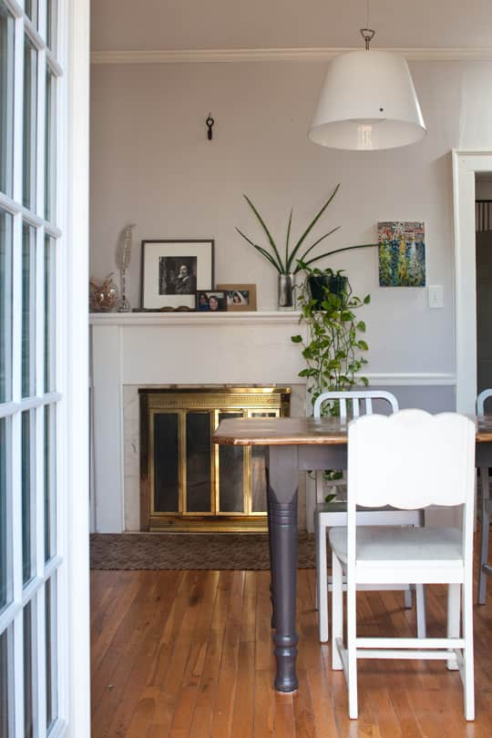 Erin's Family-Friendly Atlanta Kitchen: gallery image 14