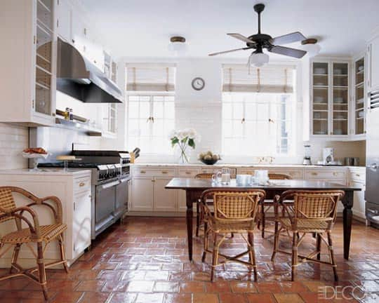 Can You Help Me Find Terracotta-Like Porcelain Tiles?