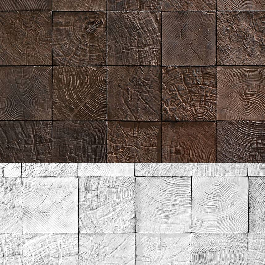Modern Tiles by Clé: Classic, Artistic, and Moroccan Tiles for the Kitchen: gallery image 4