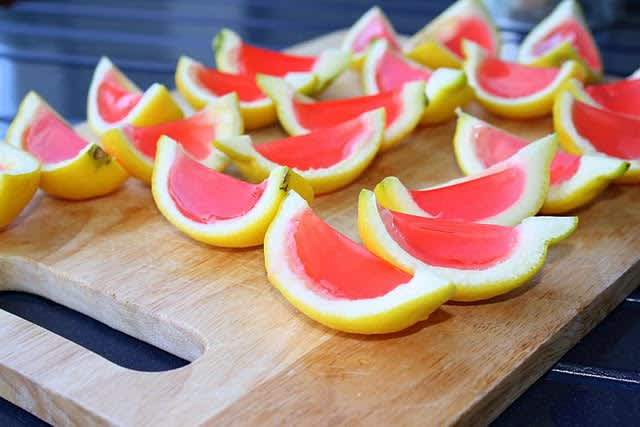 13 Awesome Jello Shots You Need to Make This Summer: gallery image 7