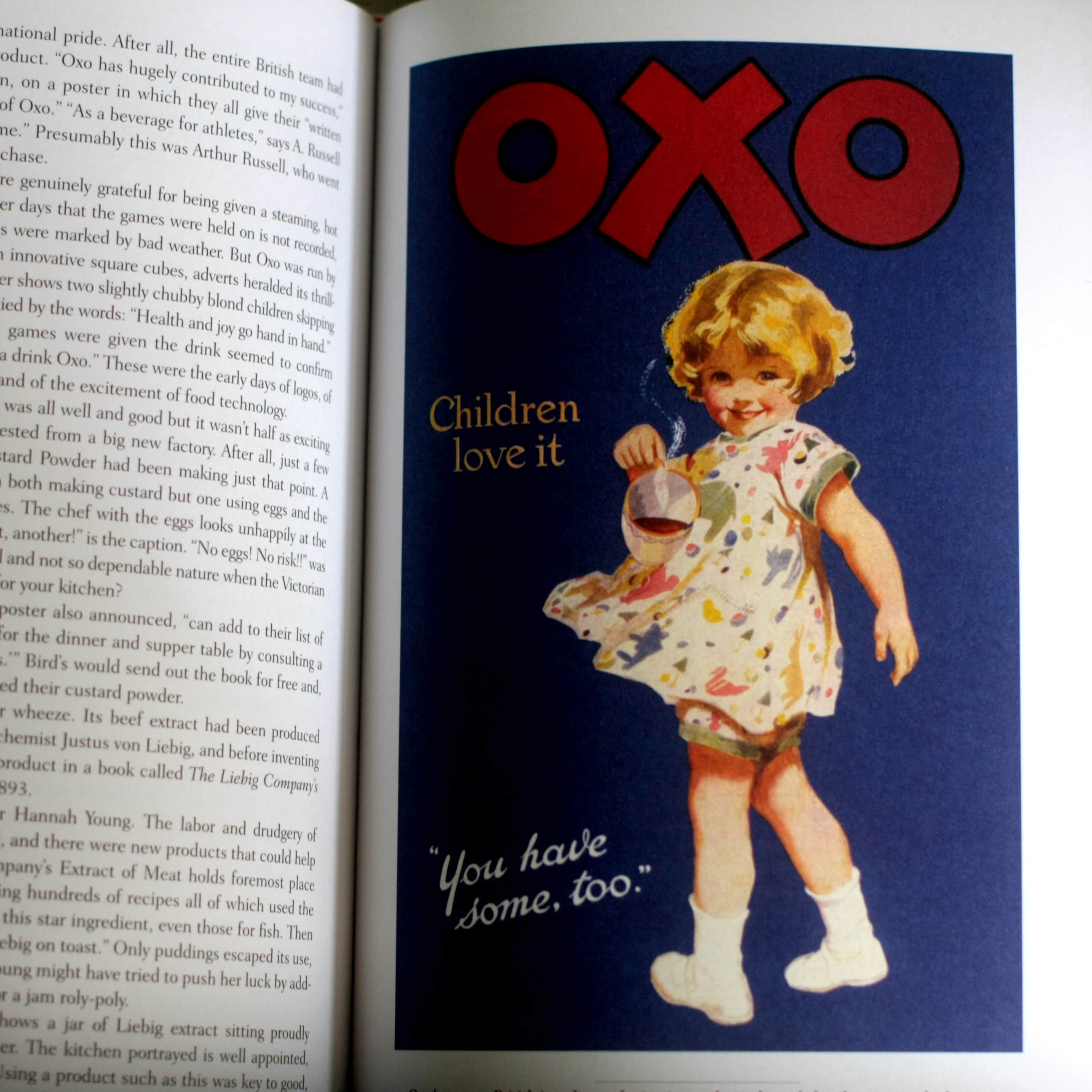 A History of Food in 100 Recipes by William Sitwell: gallery image 5