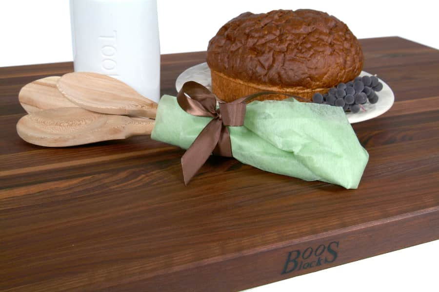 Butcher Block Co: Great Online Source for Cutting Boards, Countertops, and Islands: gallery image 9