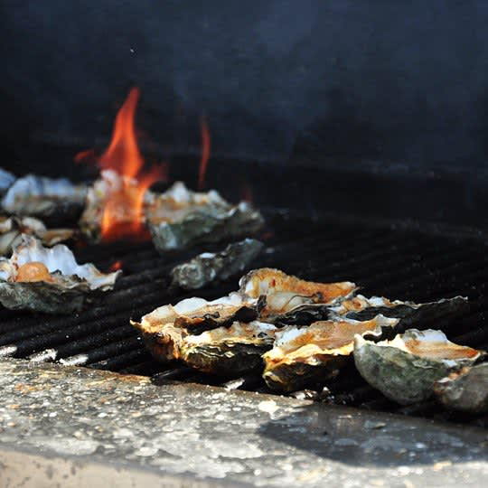 15 Reasons to Fall in Love With Your Grill: gallery image 12