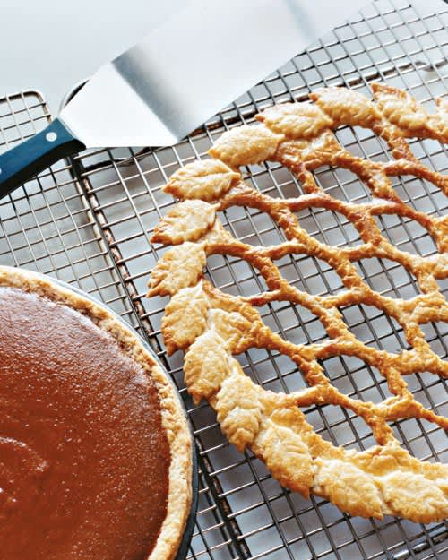 7 Pie Crusts With Big Personalities: gallery image 5