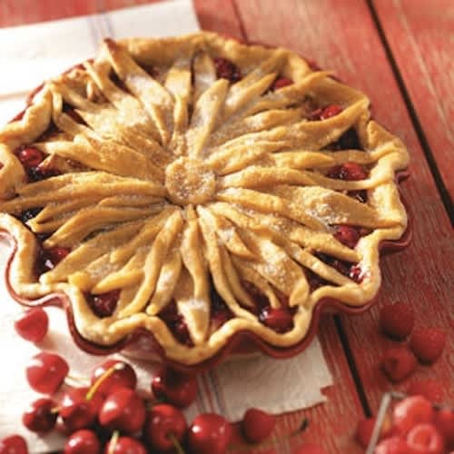 7 Pie Crusts With Big Personalities: gallery image 7