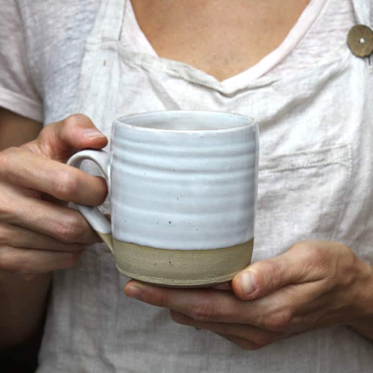 Farmhouse Pottery: Traditionally Crafted Tableware For a Modern Farm Aesthetic: gallery image 6