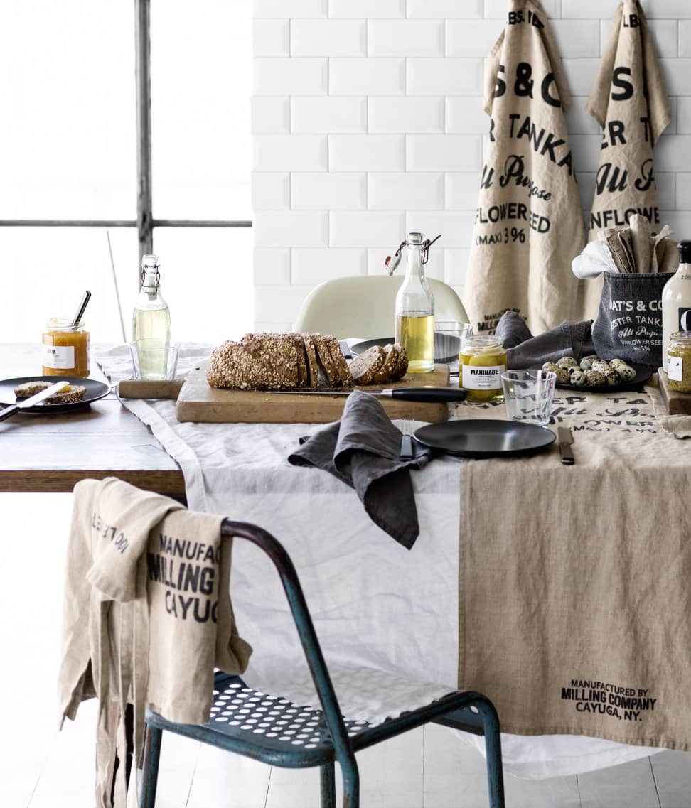 H&M Home: Stylish, Budget-Friendly Goods for the Kitchen & Dining Room: gallery image 5