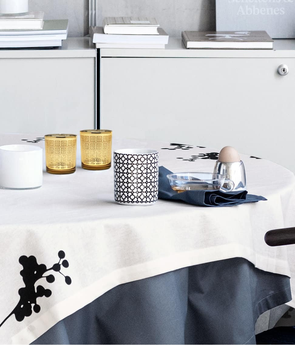 H&M Home: Stylish, Budget-Friendly Goods for the Kitchen & Dining Room: gallery image 7
