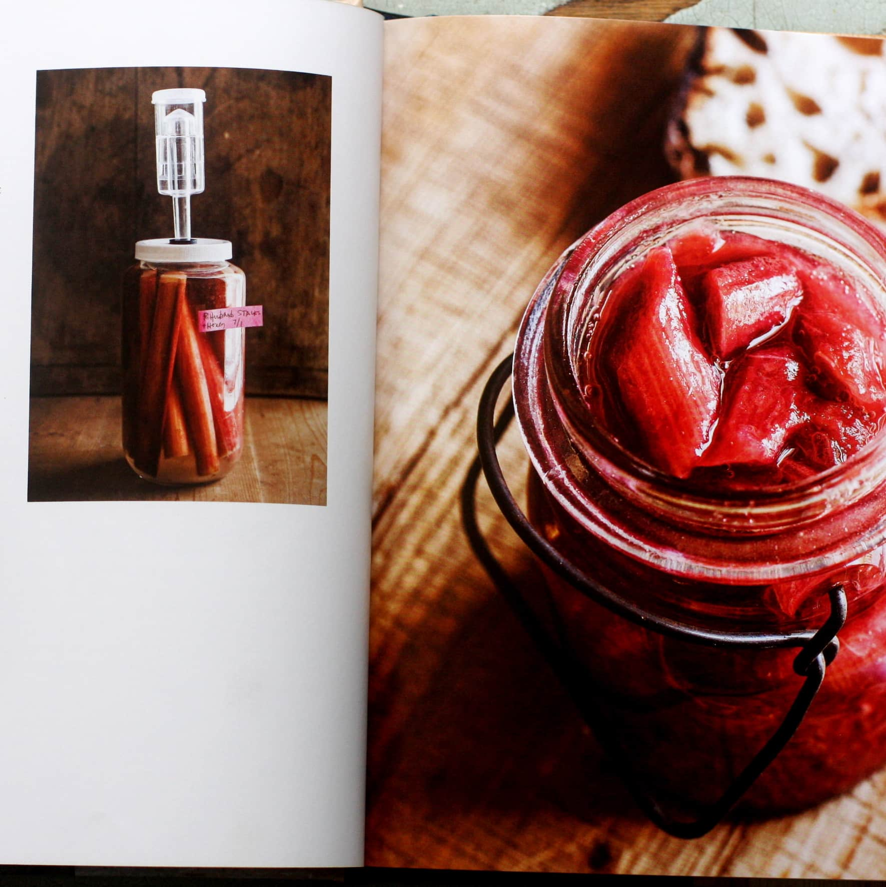 Mastering Fermentation by Mary Karlin: gallery image 3