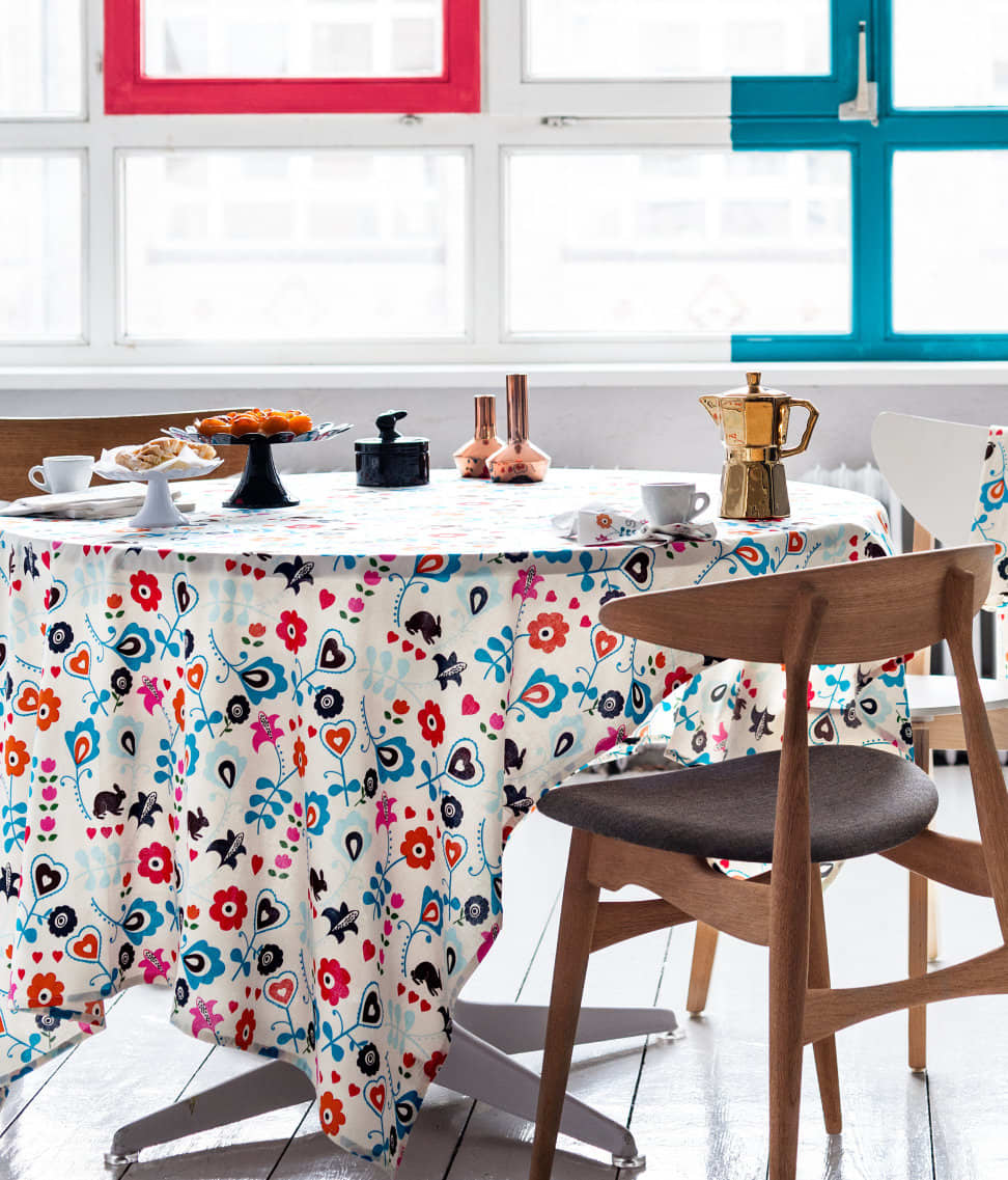 H&M Home: Stylish, Budget-Friendly Goods for the Kitchen & Dining Room: gallery image 6