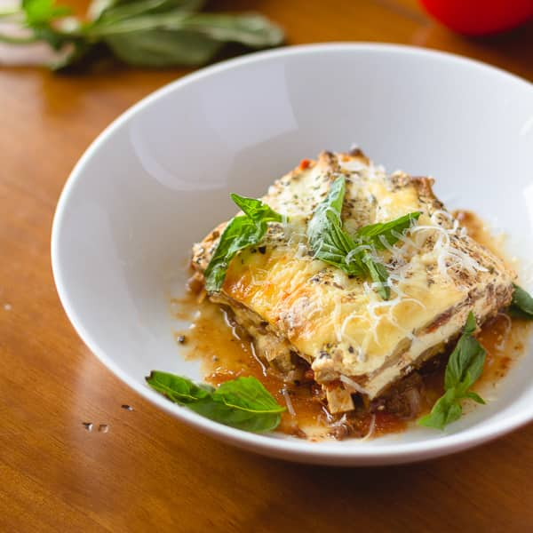 Summer Into Fall Cooking: 6 Recipes to Make the Transition: gallery image 5