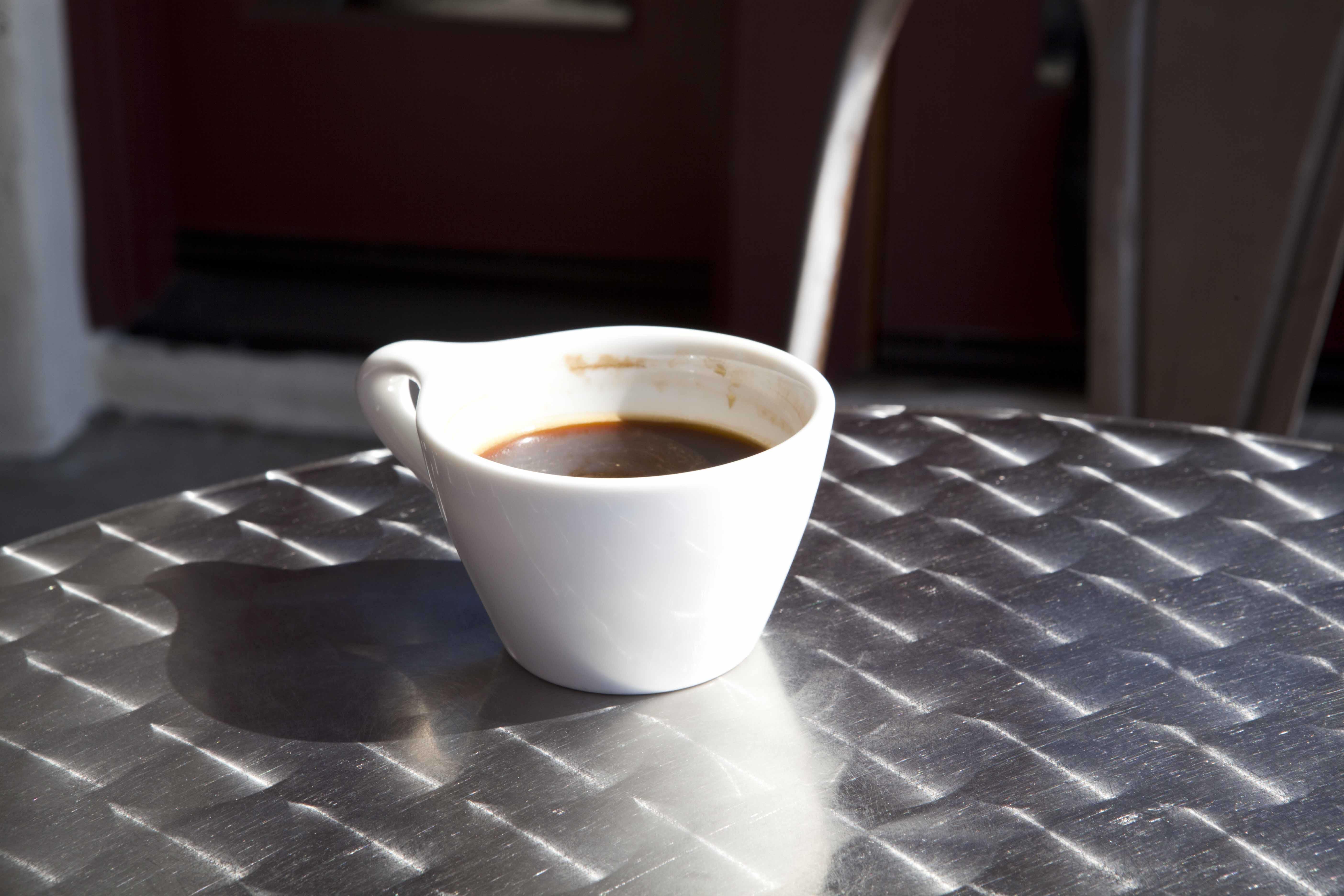 From Bean to Brew: Small Batch Roaster Handlebar Coffee in Santa Barbara: gallery image 20