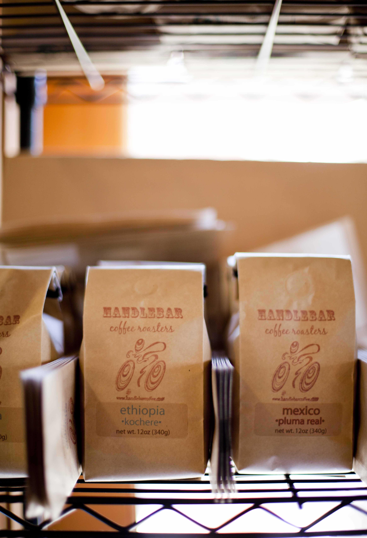 From Bean to Brew: Small Batch Roaster Handlebar Coffee in Santa Barbara: gallery image 23