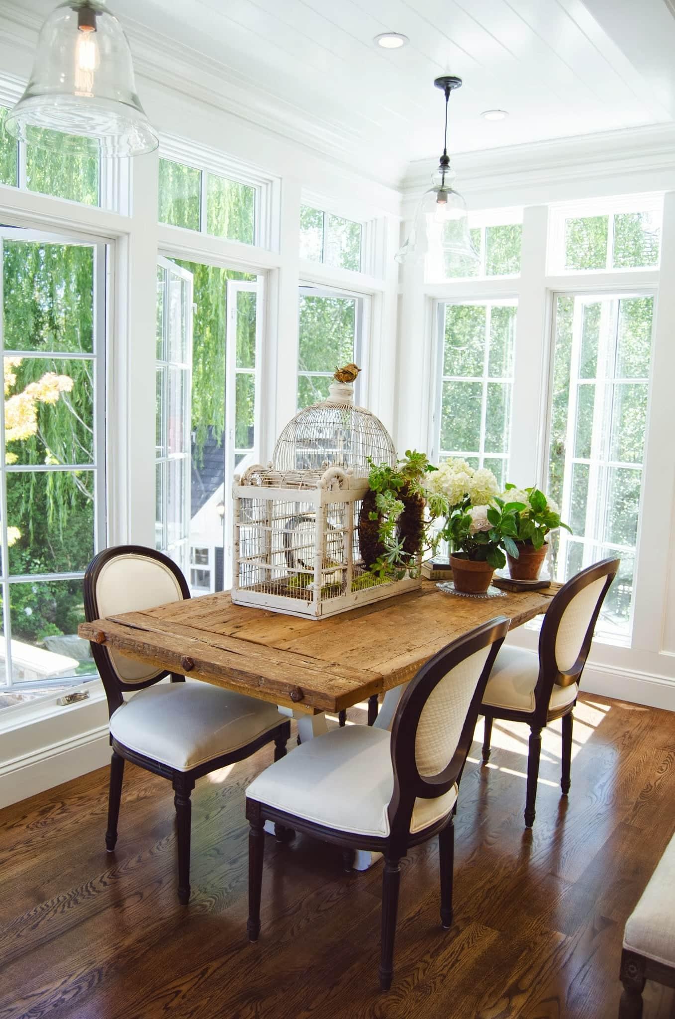 Shawna's Glamorous Custom Kitchen: gallery image 21