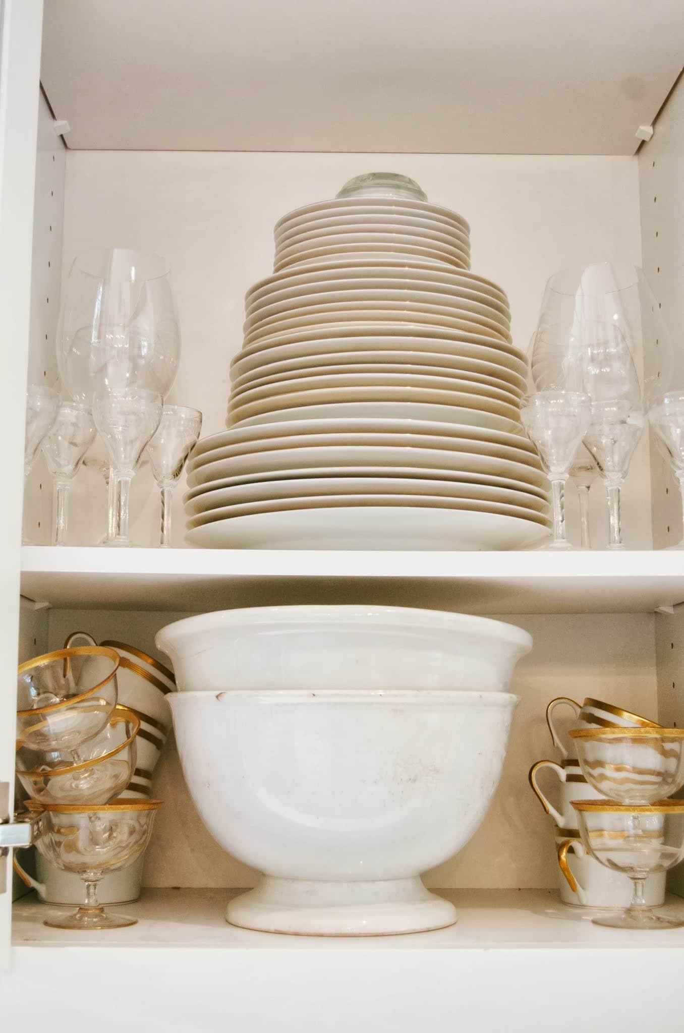 Shawna's Glamorous Custom Kitchen: gallery image 14