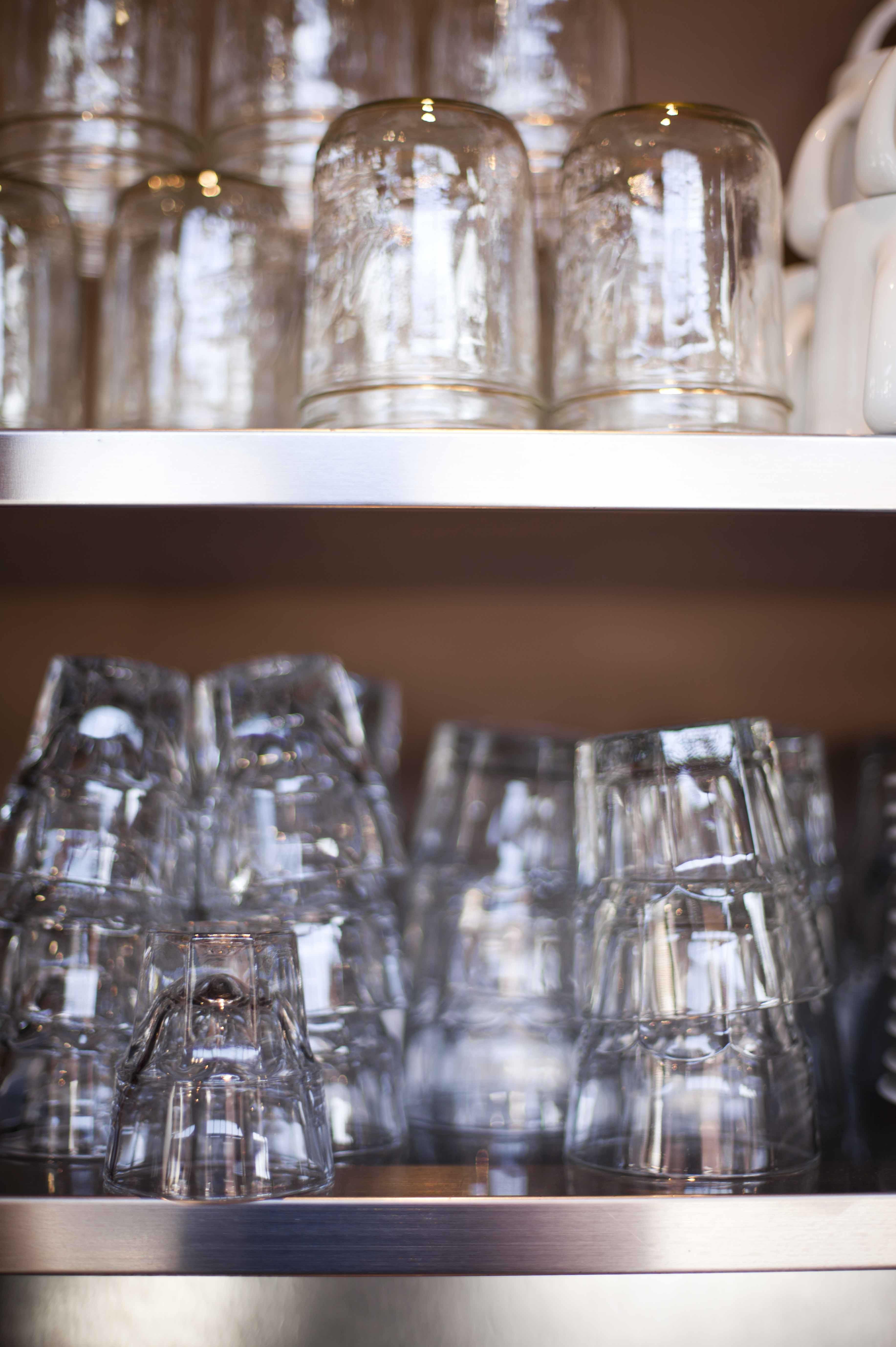 From Bean to Brew: Small Batch Roaster Handlebar Coffee in Santa Barbara: gallery image 8
