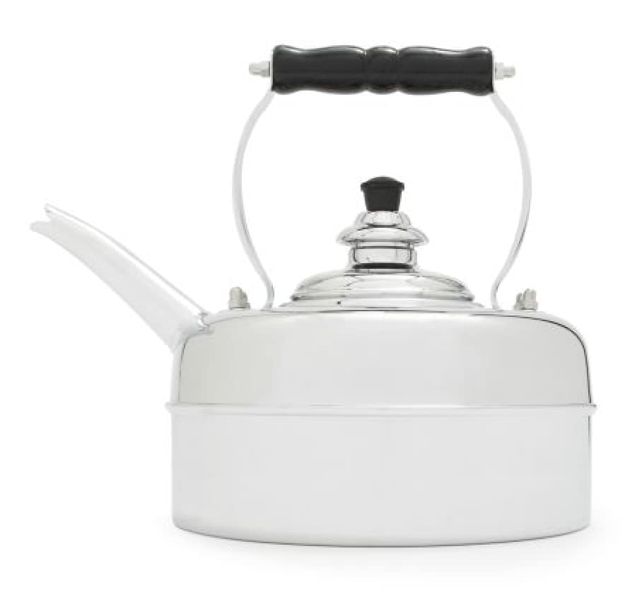 10 Timeless Tea Kettles: gallery image 7