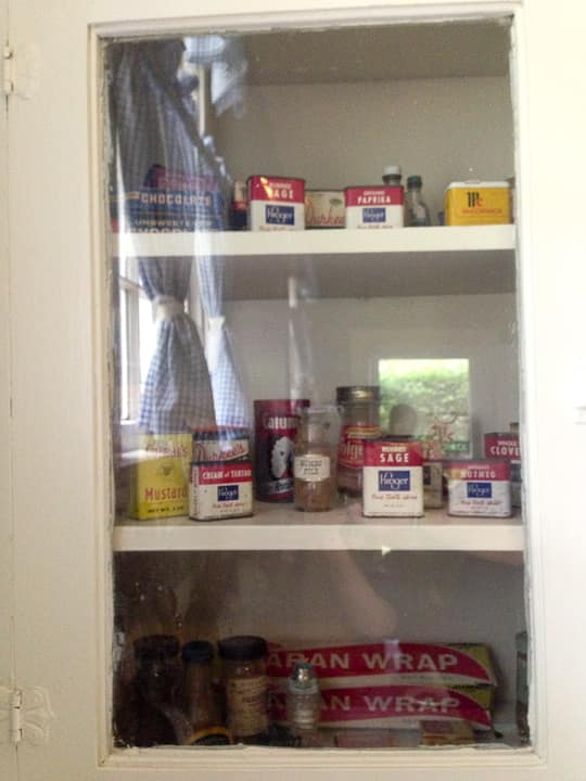 What I Learned from Visiting William Faulkner's Mississippi Kitchen: gallery image 6