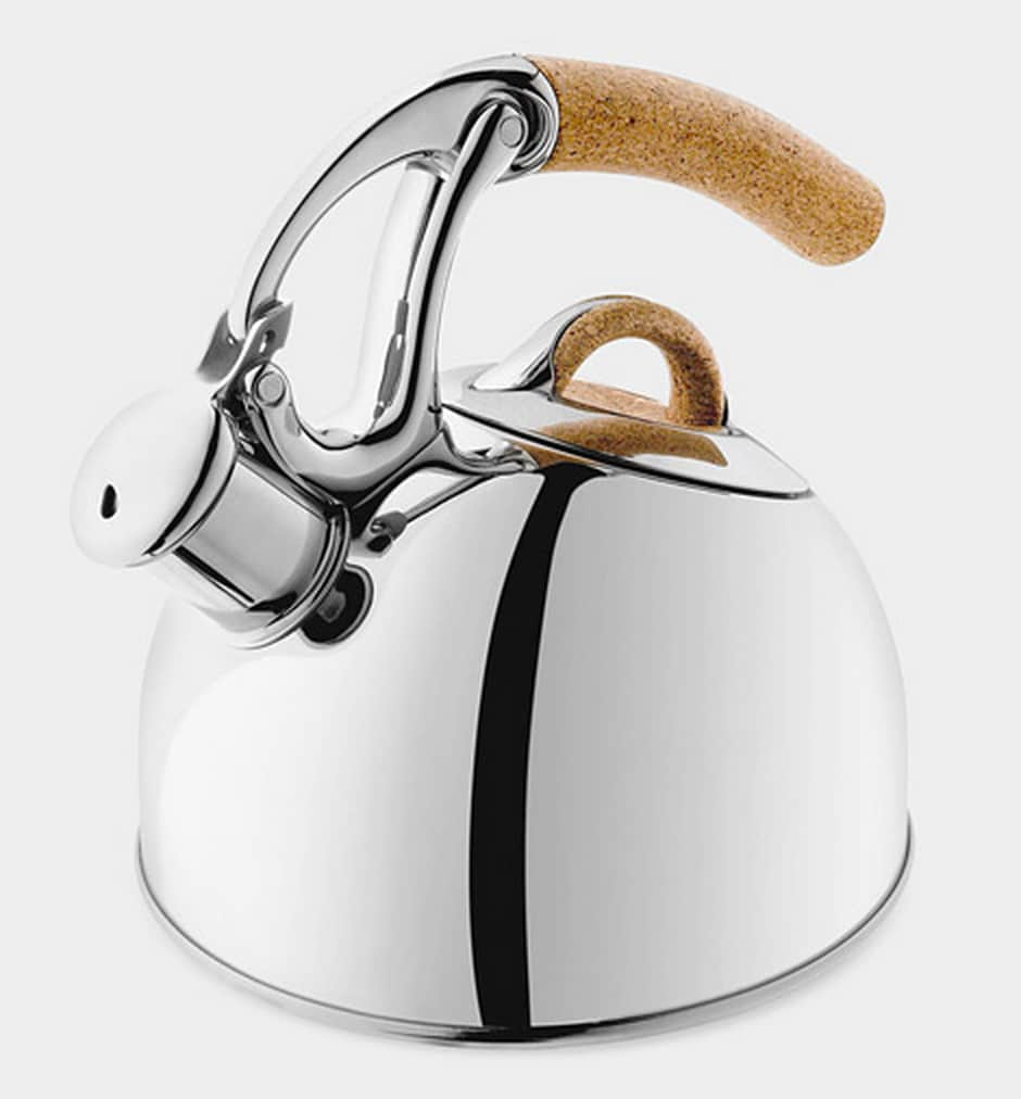 10 Timeless Tea Kettles: gallery image 9