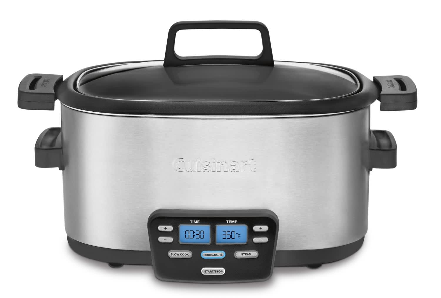 3 Slow Cookers To Make You a Believer: gallery image 1