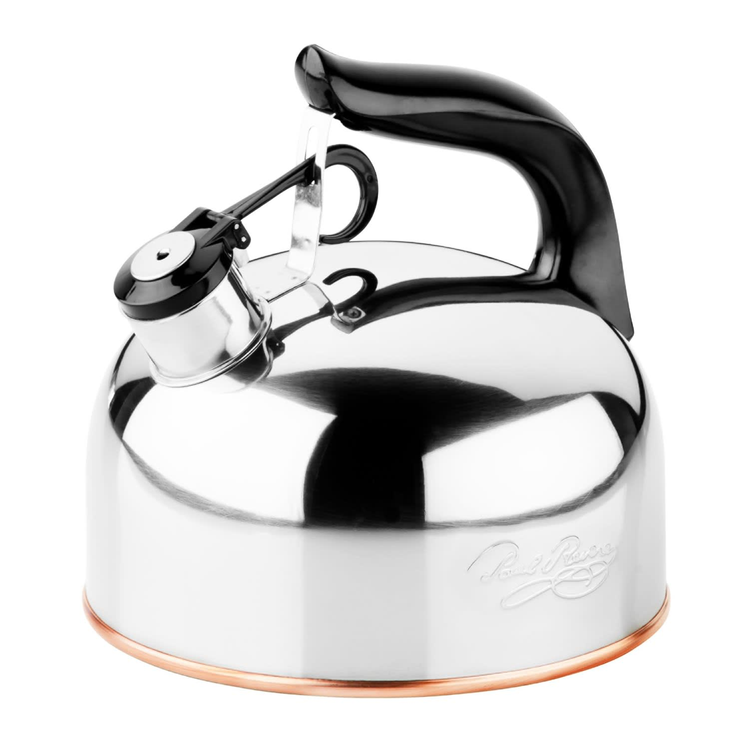 10 Timeless Tea Kettles: gallery image 3