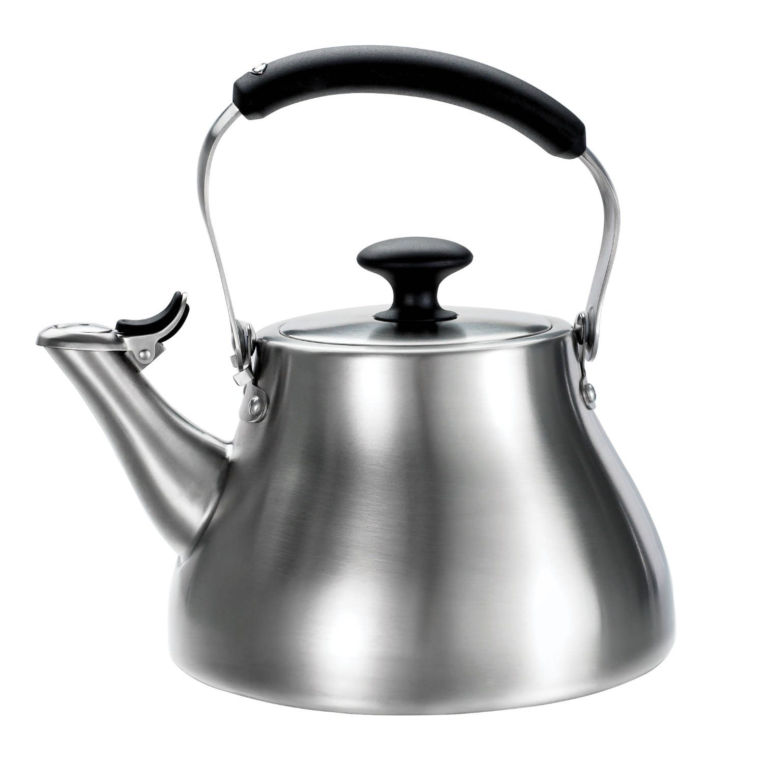 10 Timeless Tea Kettles: gallery image 4
