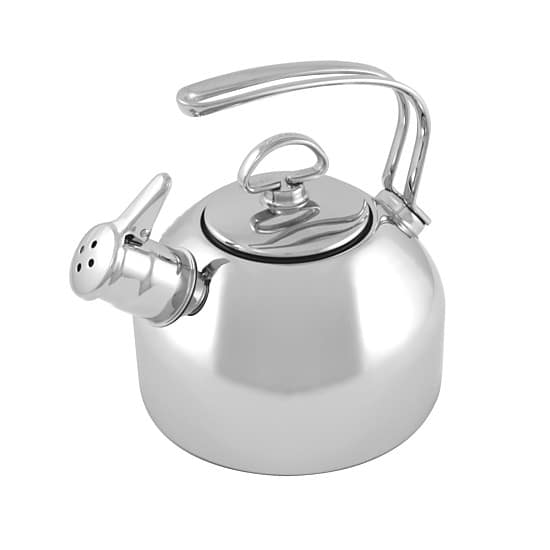10 Timeless Tea Kettles: gallery image 10