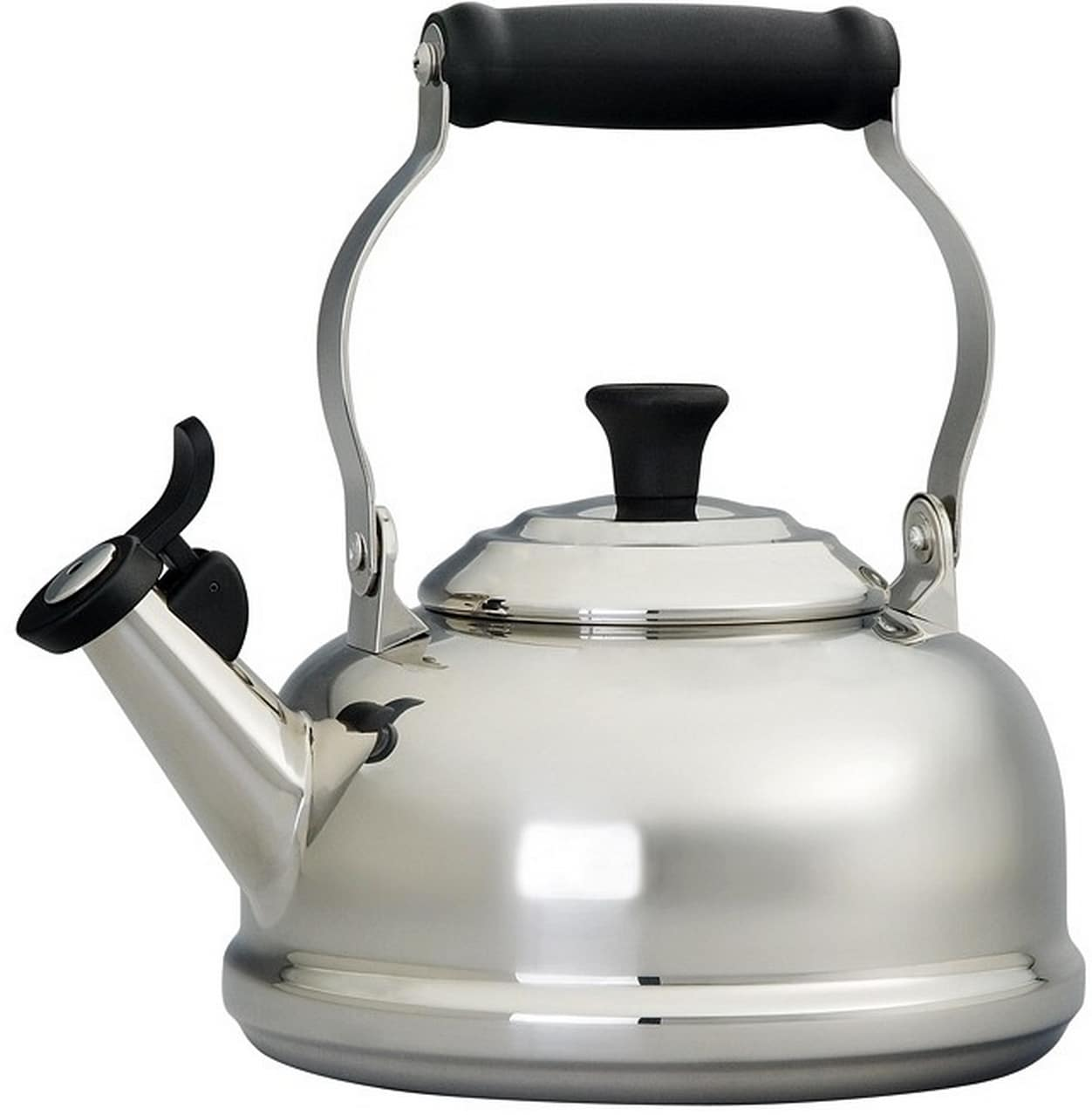10 Timeless Tea Kettles: gallery image 8