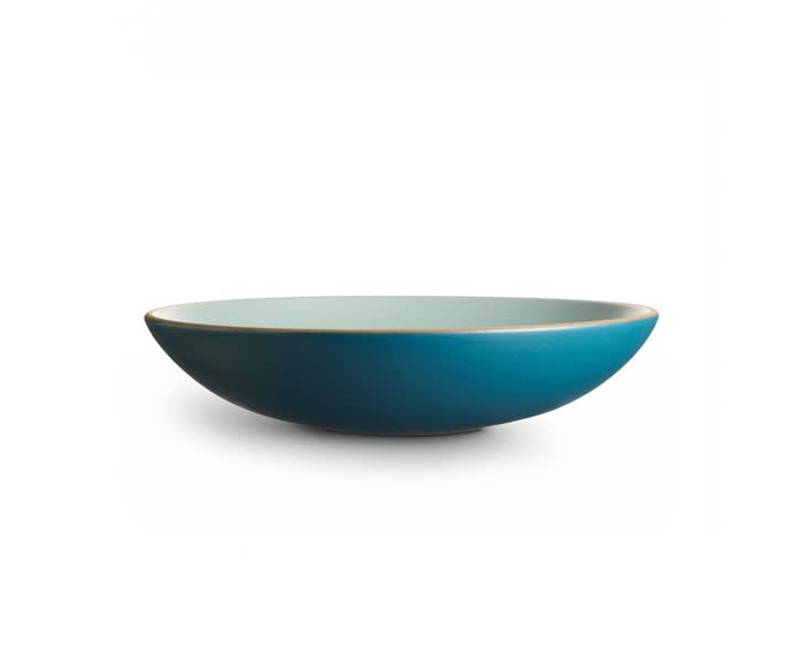 10 Beautiful Bowls Any Cook Would Love: gallery image 3