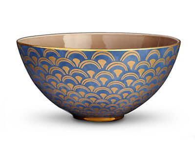 10 Beautiful Bowls Any Cook Would Love: gallery image 8