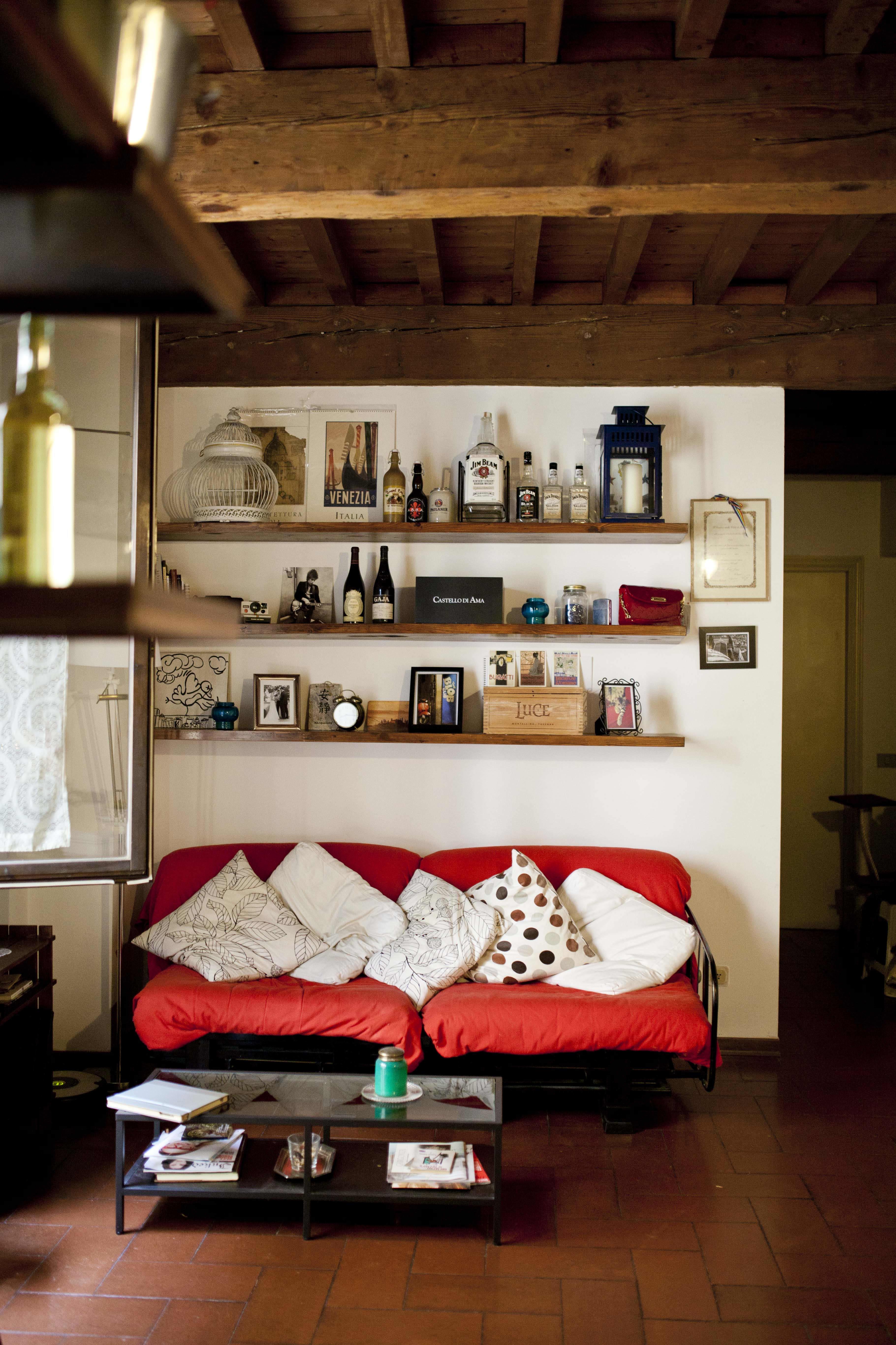 Krista's Sweet Florentine Kitchen: gallery image 11