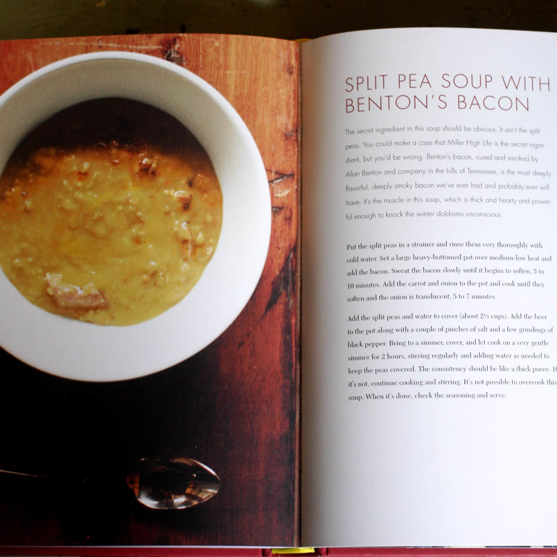 Roberta's Cookbook by Carlo Mirarchi, Brandon Hoy, Chris Parachini, and Katherine Wheelock: gallery image 3