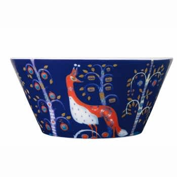 10 Beautiful Bowls Any Cook Would Love: gallery image 9