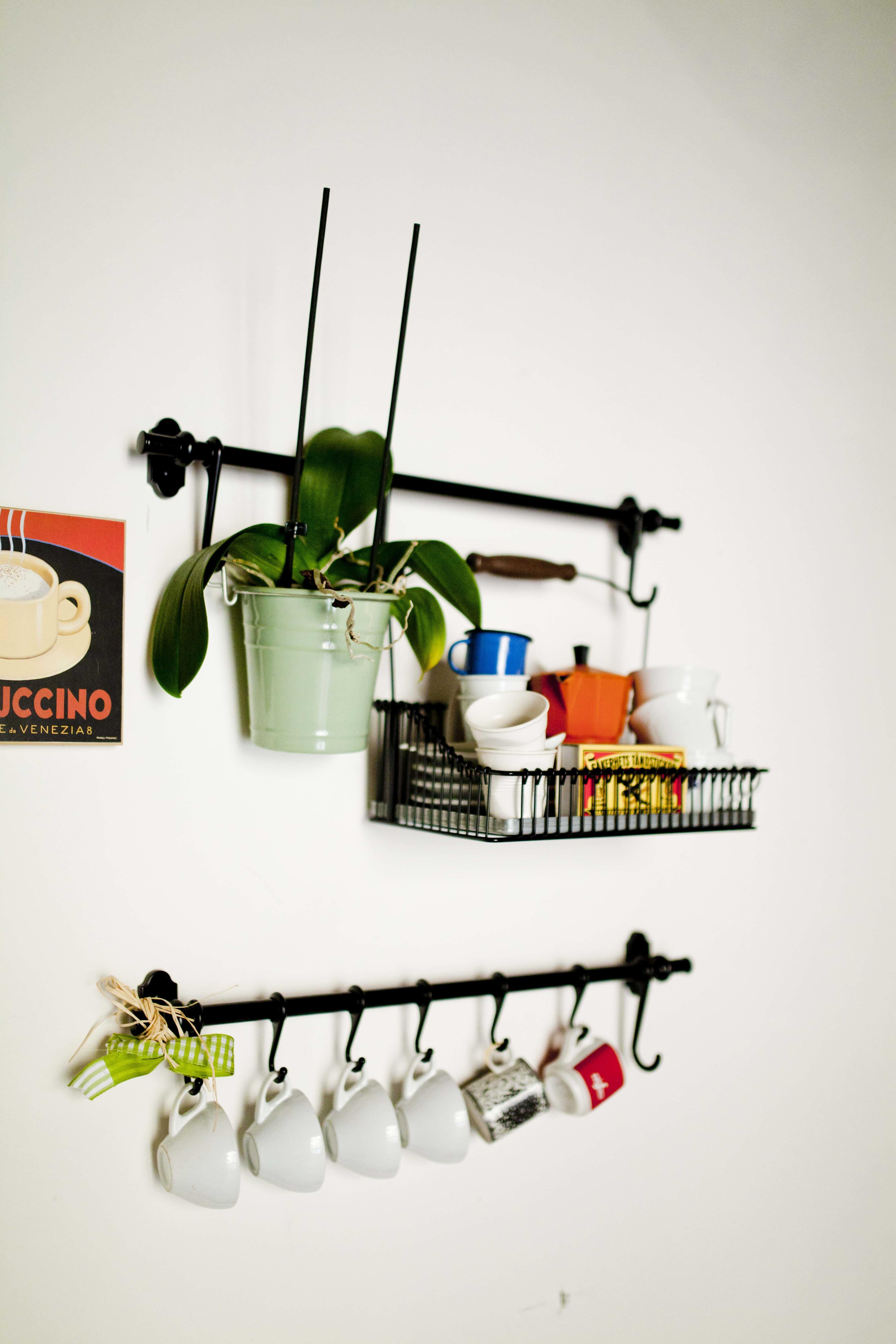 Krista's Sweet Florentine Kitchen: gallery image 4